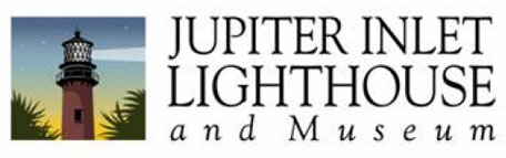 Jupiter Inlet Lighthouse and Museum