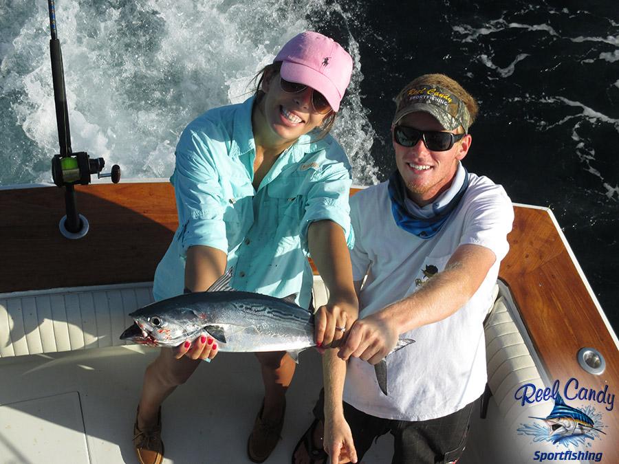 Jupiter inlet offshore fishing charter jupiter charter for Jupiter fishing charters