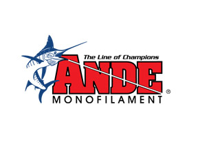 partners-ande-line