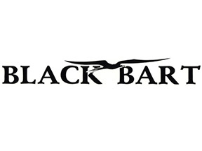 partners-black_bart_lures