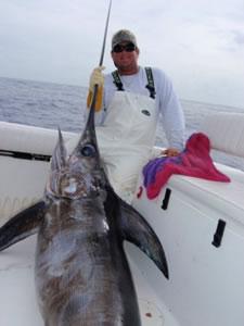 swordfish-fishing-jupiter-stuart-florida