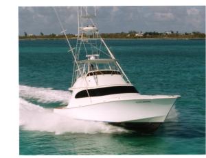 waterdog_charter_boat